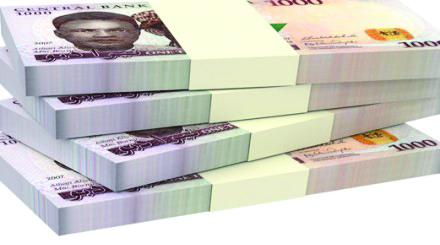1000-naira-notes-catapulnigeria-440x270