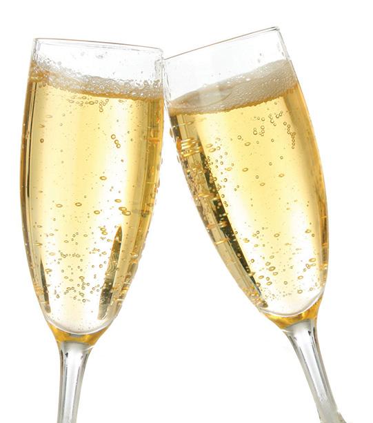 Champagne 5b