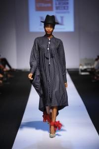 Fashion 3---Mai-Atafo-Inspired