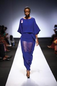 fashion 4---Ejiro Amos-Tafiri