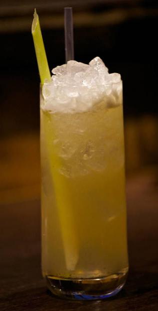 lemongrass-tea-lg