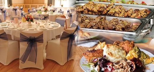 wedding_menu_img
