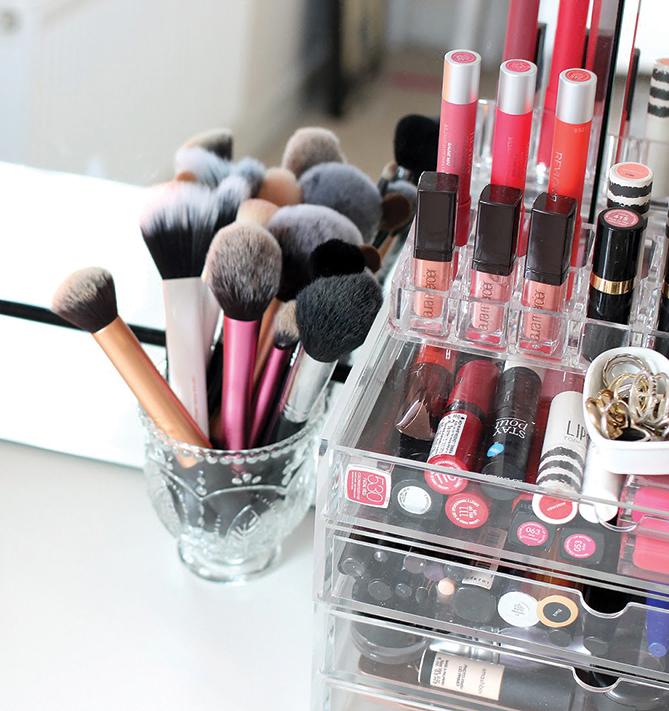 Makeup 2a