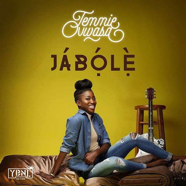 Temmy_Ovwasa_Jabole_Mp3_Artwork_-1