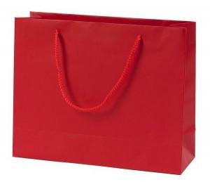 goodie-bag-large