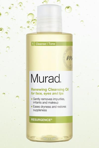 murad_cleansing_oil