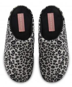slippers mule 2