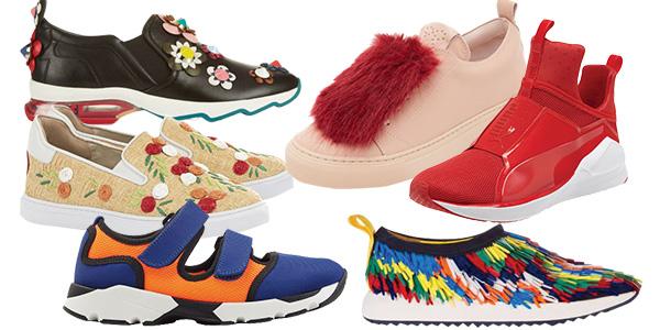 trendy_sneakers_img