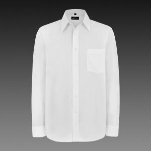 white_williams_classic shirt
