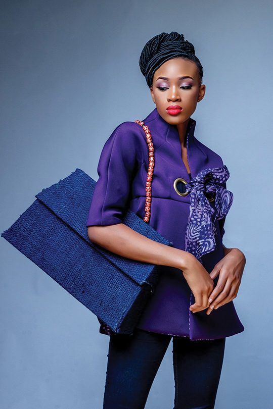 Ade Bakare Cruise Line Collection10