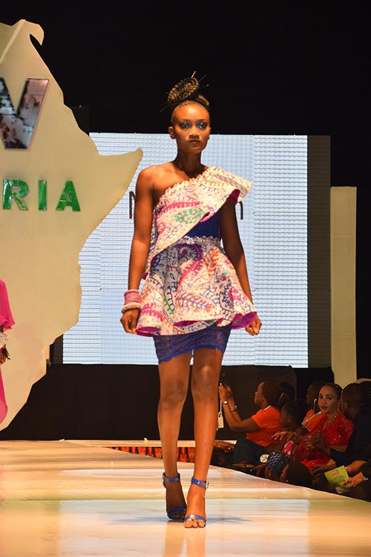 Da Viva collection 2