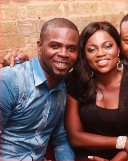 JJC-and-Funke-Akindele
