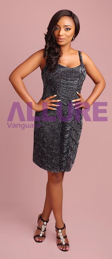 Moronke Abiuwa
