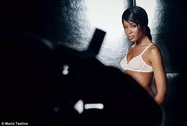 a6b303e11 Naomi Campbell Naomi Campbell1 Naomi Campbell2 ...