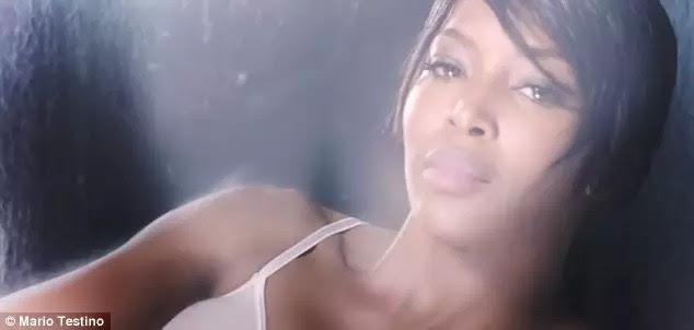 Naomi Campbell3