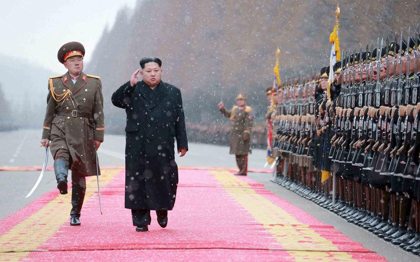 North_Korean_leade_3594272k