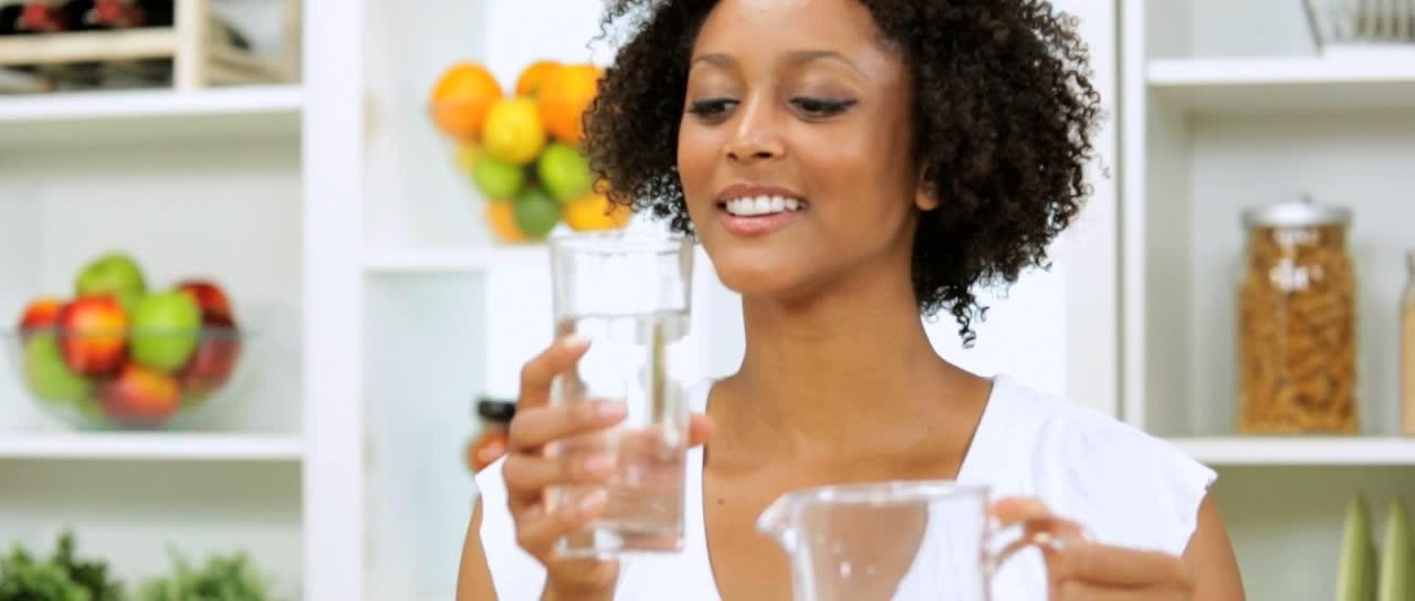drinking-water-highschoolgh