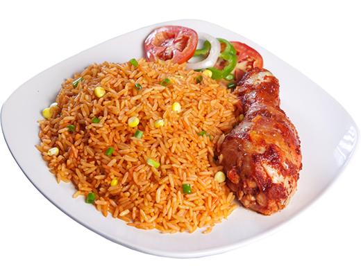 jollof-rice
