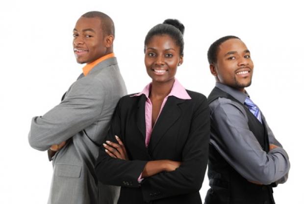 nbea-blk-professionals