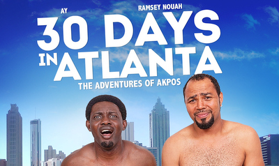 30-days-in-atlanta-poster-size-a5