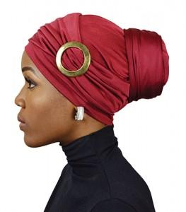 Trending Turban