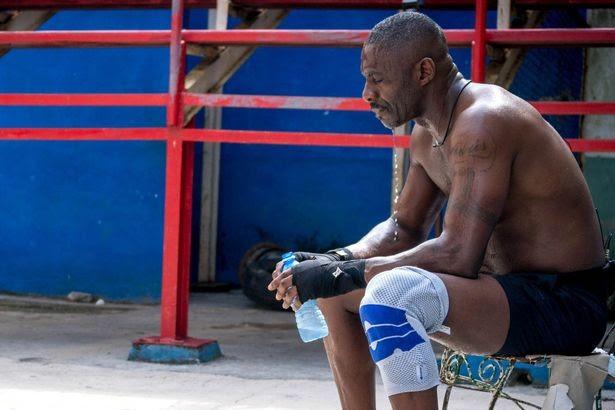 Idris Elba1