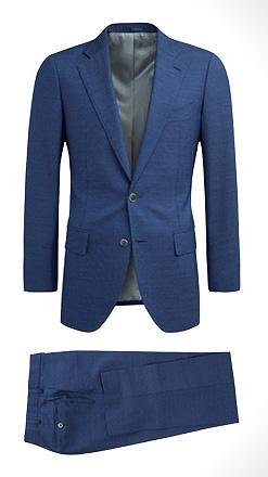 Lazio-Blue-Suit
