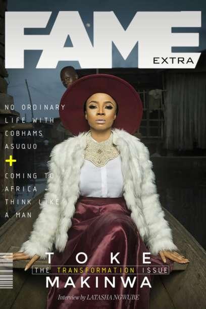 toke-makinwa-fame-extra-magazine