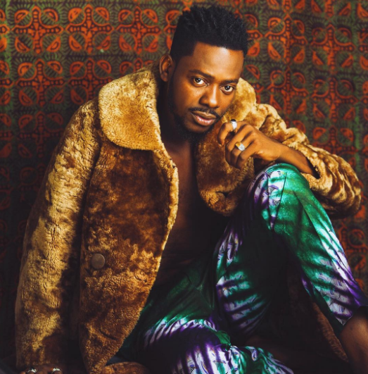 adekunle-gold-is-king-in-ankara-themed-photos2