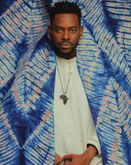 adekunle-gold-is-king-in-ankara-themed-photos5