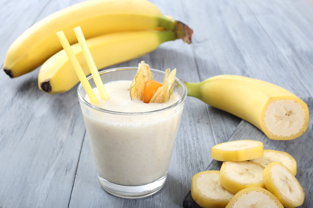 banana-and-milk-smoothie