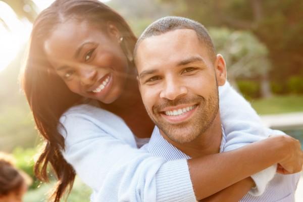 beautiful-african-american-couple-600x400