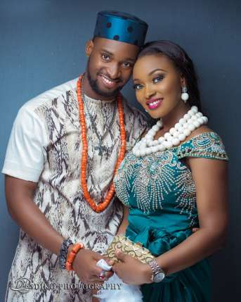 charles-ujomu-betty-traditional-engagement-1IMG-4803-bellanaija