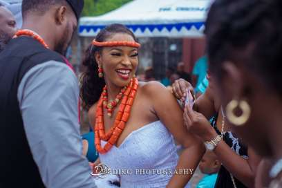 charles-ujomu-betty-traditional-engagement-IMG-4731-bellanaija