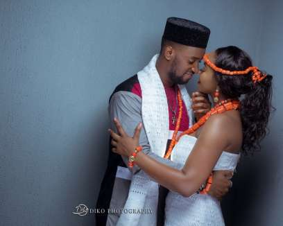 charles-ujomu-betty-traditional-engagement-IMG-4796-bellanaija
