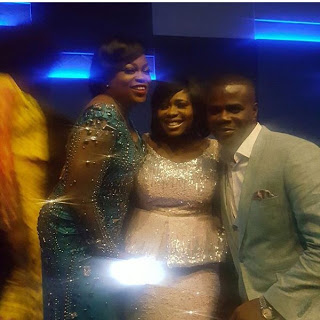 funke-akindele-and-jjc