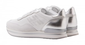 hogan-white-leather-sneakers