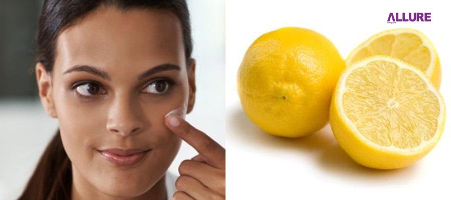lemon-for-face-allure