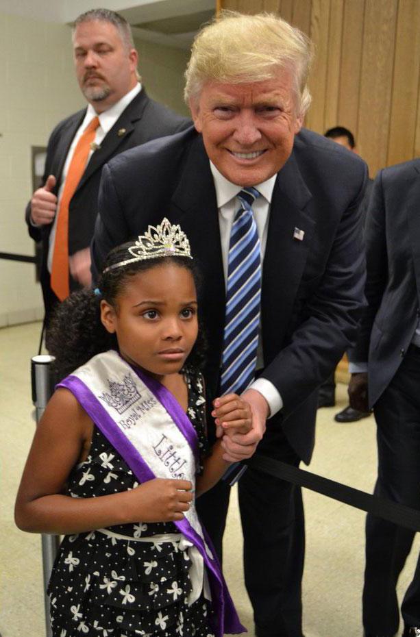 little-miss-flint-trump