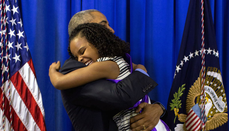 obama-and-little-miss-flint