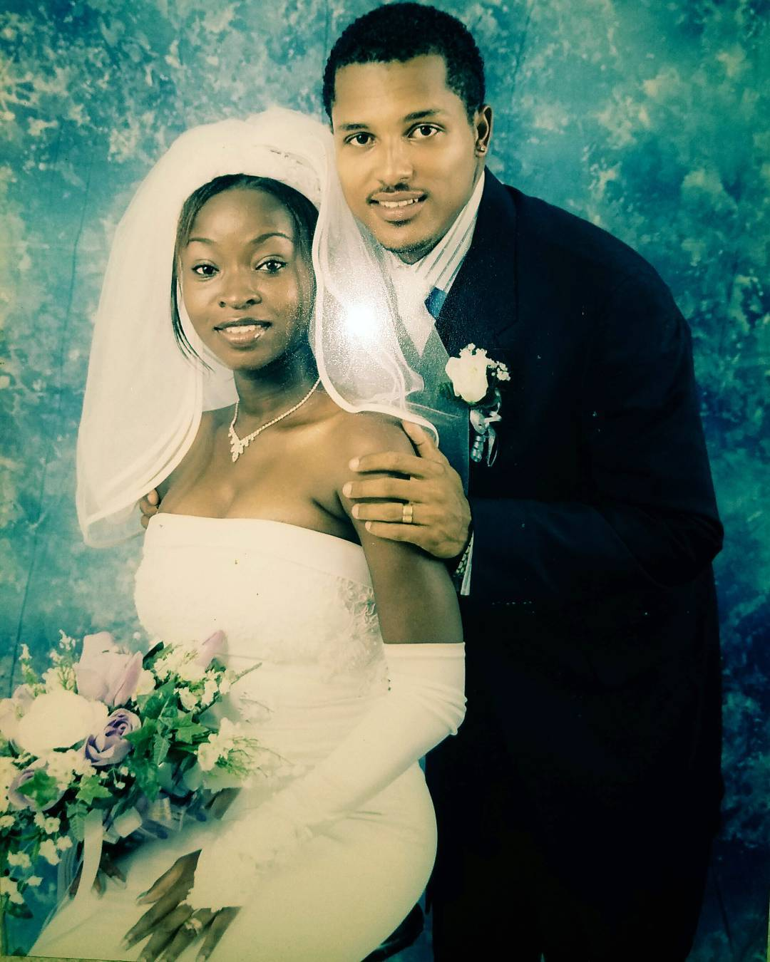 The Kristen Archives - Just Wife Stories Van vicker and his real wife pictures