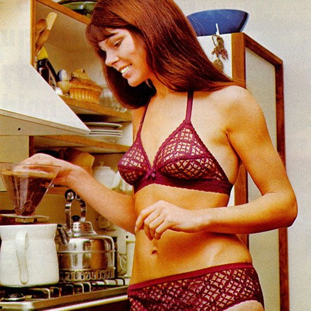 a-model-wears-this-bra-sold-in-the-1960s-made-of-bri-nylon-and-lycra-with-nottingham-lace-added-for-a-feminine-touch