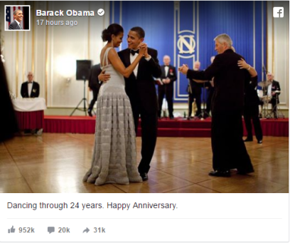 barrack-obama-is-the-ultimate-husband-material