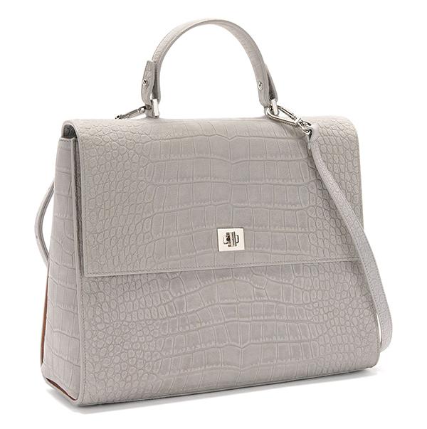 bespoke-handbag-in-nubuck