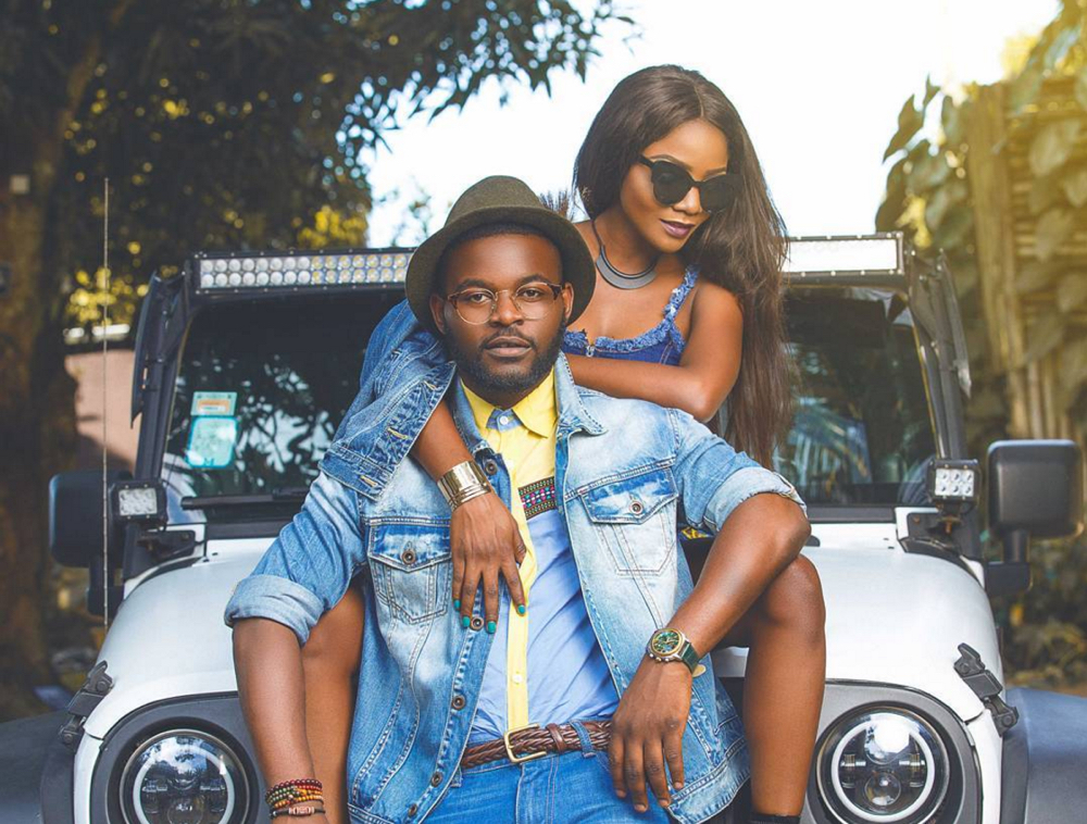 falz-and-simi_tcd__1