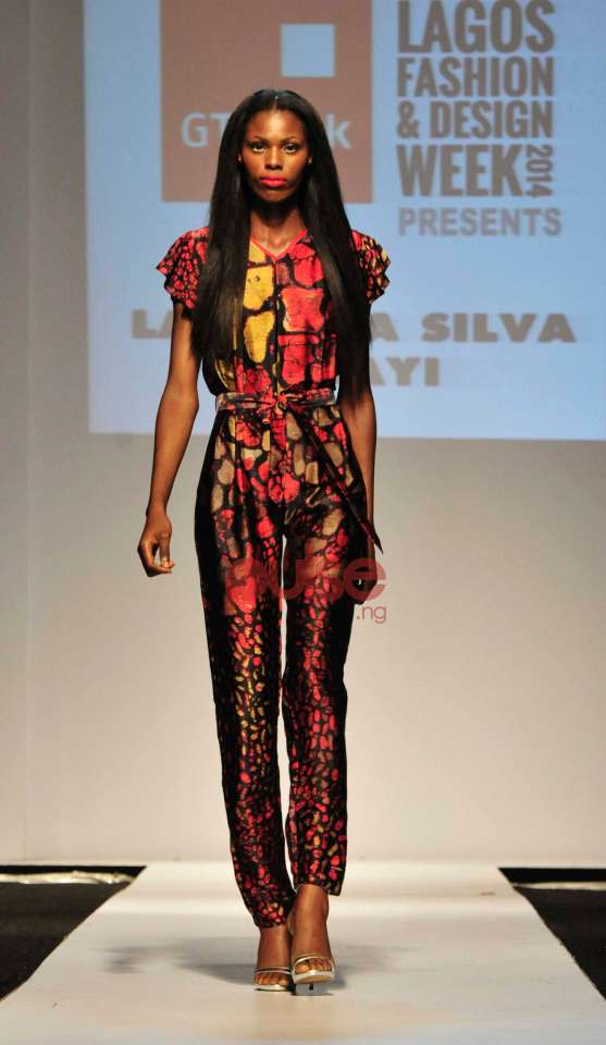 gab-fashion-and-design-week-lanre-da-silver