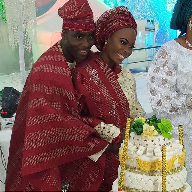 ibrahim-chatta-3rd-wedding