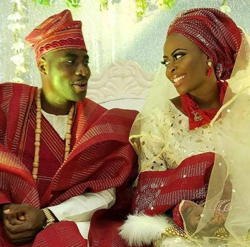 ibrahim-chatta-3rd-wedding2