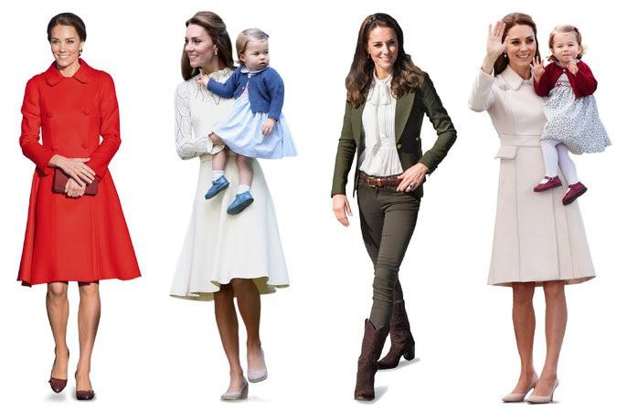 kate-middleton-wardrobe