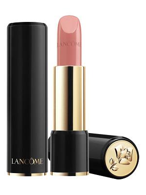 lancome-nude-lipstick